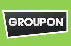 groupon for restaurants in deer valley