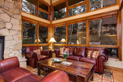 pet friendly vacation rental home in park city, ut dog friendly vacation rentals