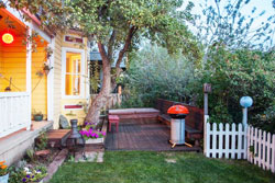 pet friendly by owner vacation home in deer valley