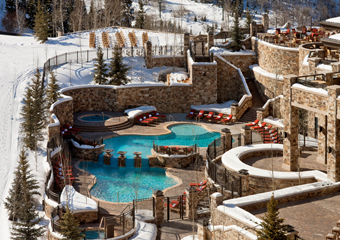 pet friendly hotel in park city utah; dog friendly hotel in deer valley link to tripadvisor
